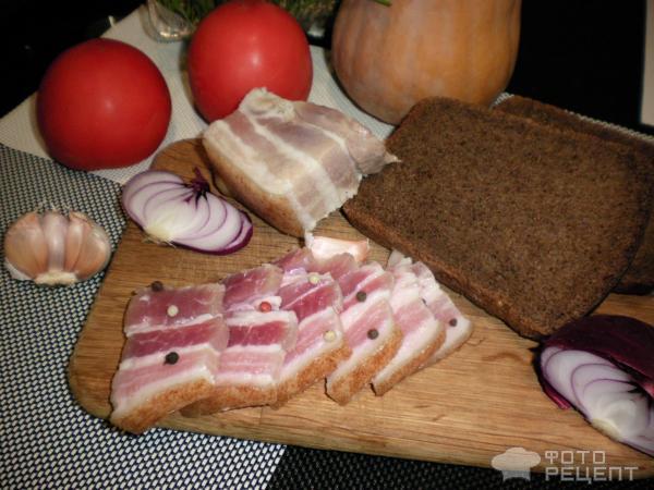 Салаты с крабовым мясом и кукурузой рецепты