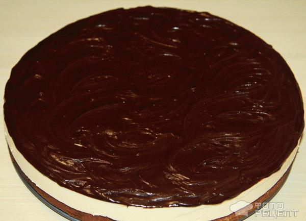 Бисквитный торт на молоке рецепт в домашних условиях