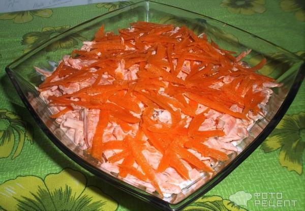 Как приготовить свежую морковь