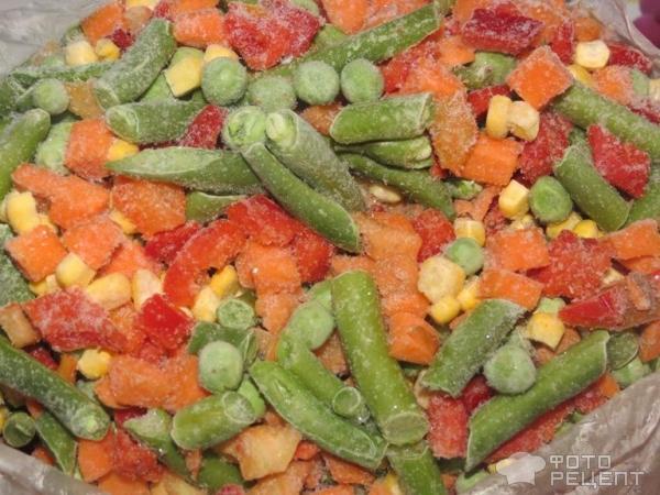 Салат праздничные фото