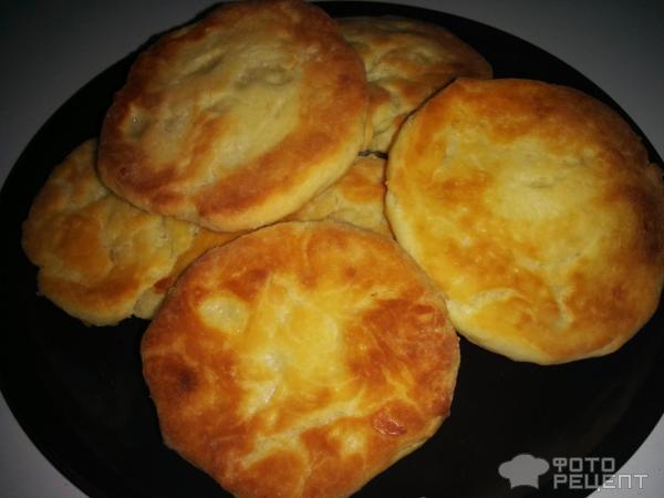 Сырники в духовке рецепт с пошагово 1