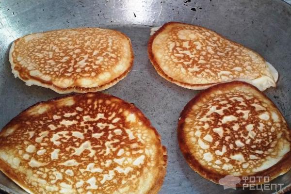 Бисквитные торты с рецептами с фотографиями