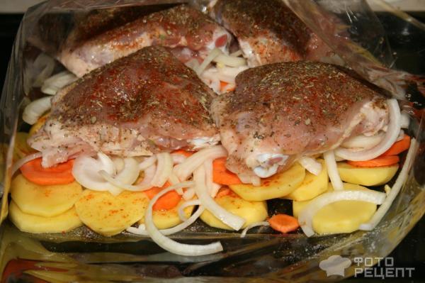 надевайте колготки блюда из курицы нежирные стоит одевать