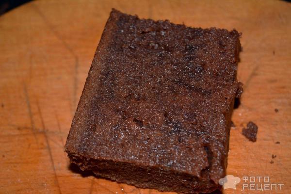 Торт Для танкиста фото
