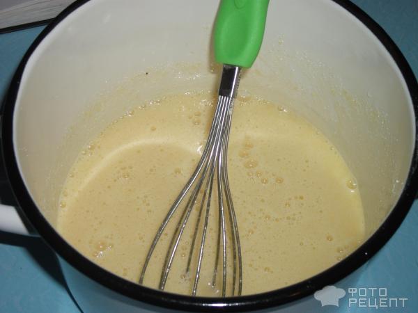 Шарлотка с разрыхлителем рецепт пошаговый с фото