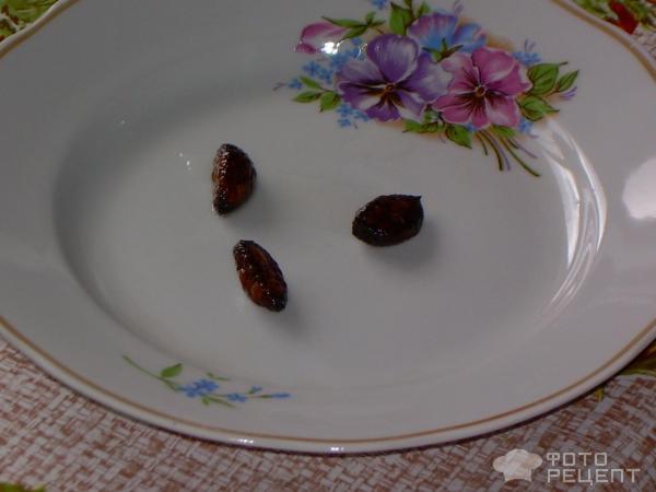 Плов по-узбекски фото