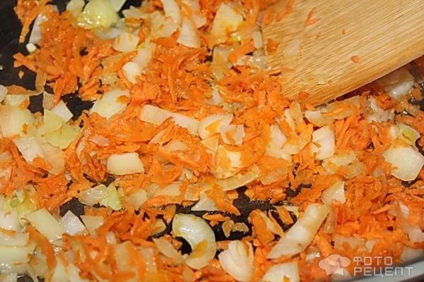 рецепт гречка по купечески со свининой и томатной пастой