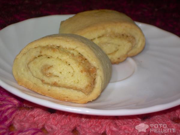Заварные булочки с заварным кремом рецепт