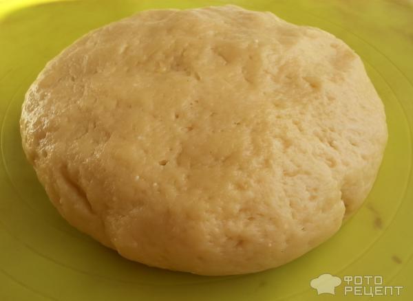 Творожное печенье в мультиварке рецепт с пошагово в