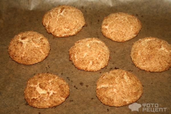 Сырники из творожной массы с изюмом в духовке рецепт