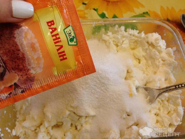 Запеканка диетическая в духовке пошаговый рецепт с