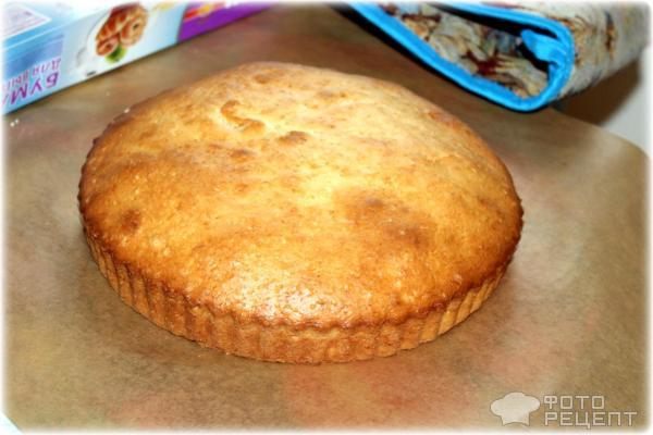 Фото рецепты пирог пышный