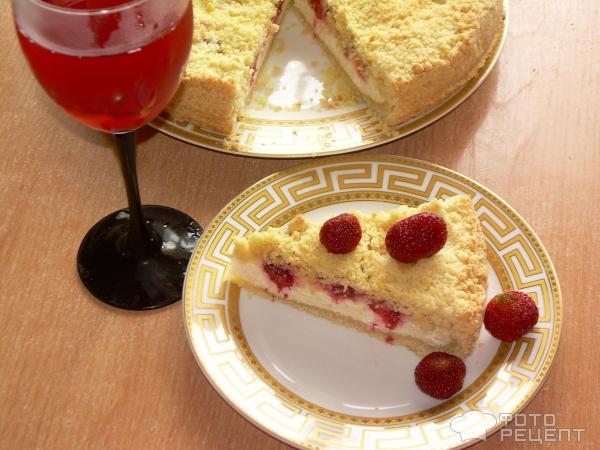 Как сделать торт с барби