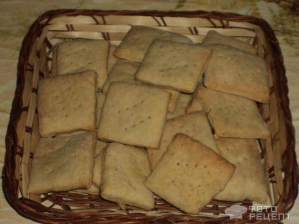 Быстрое печенье Тут главное 2 вещи - СМЕТАНА и МАРГАРИН....Ну еще полпакета  разрыхлителя и мука... сколько возьмет. 250 г маргар… | Вкусняшки, Еда,  Печенье без яиц | 450x600