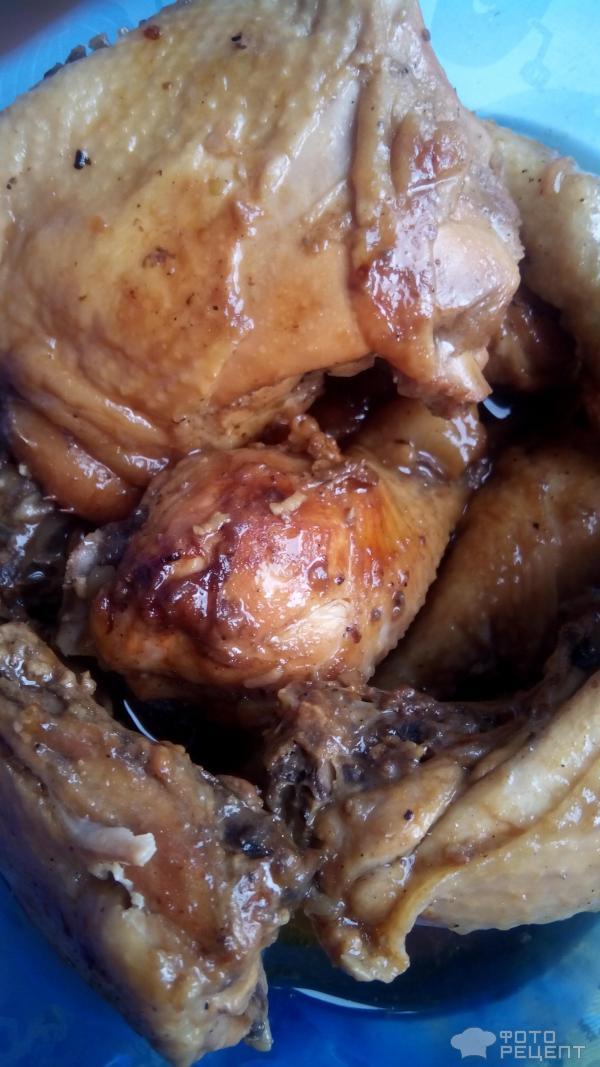 безумному курица запеченая в медк заглянуть сокровенные