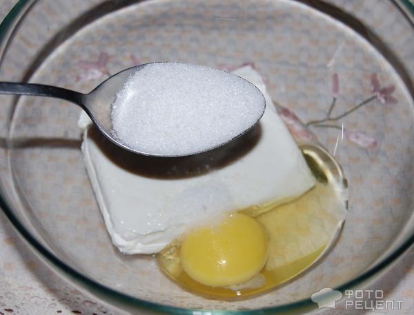Сырники из творога с манкой и содой рецепт