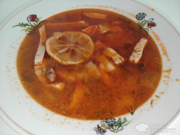 Рецепт жареной куриной печени пошагово