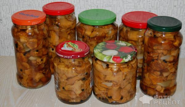 Синенькие с грибами рецепты с фото