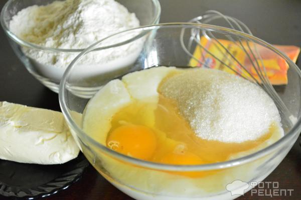 Рецепты из прокисшего молока рецепты с фото пошаговый рецепт