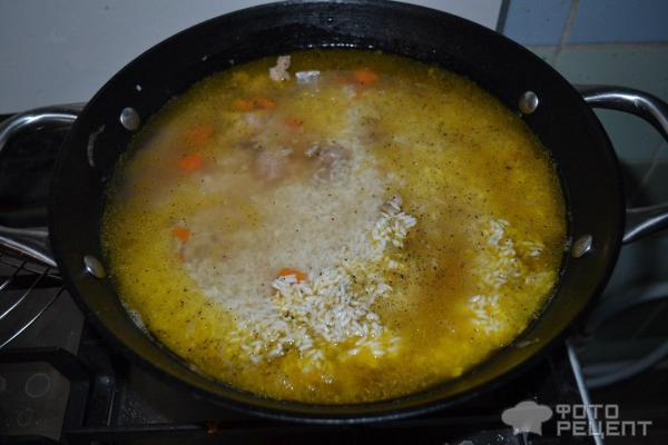 Рецепт блюда с тушенкой и картошкой