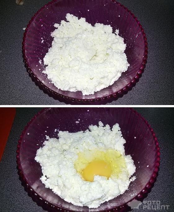 Диетический плавленый сыр по Дюкану фото