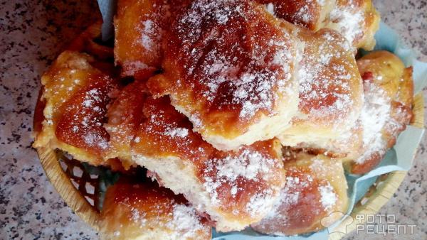 Начинка для пирожков с капустой очень вкусная рецепт пошагово в