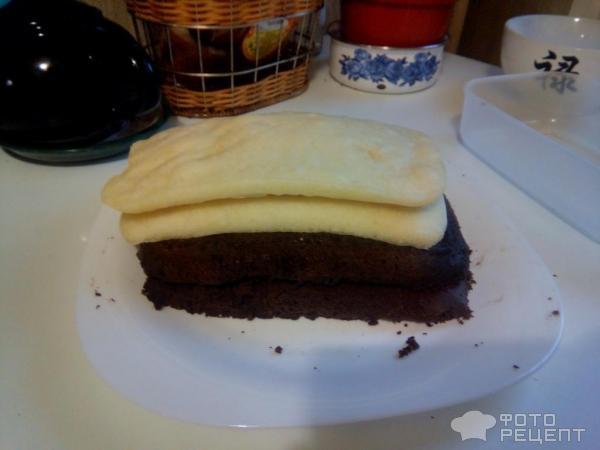 Эрка 3 февраля ,  топики торты и десерты торты торт