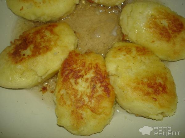 Котлеты с начинкой в духовке пошаговый рецепт с фото