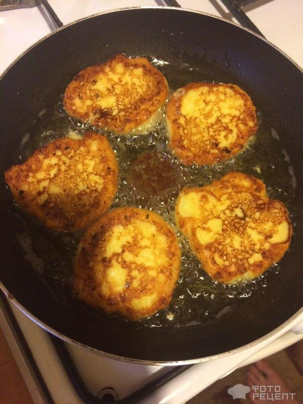 Творожники без яиц рецепт с пошагово