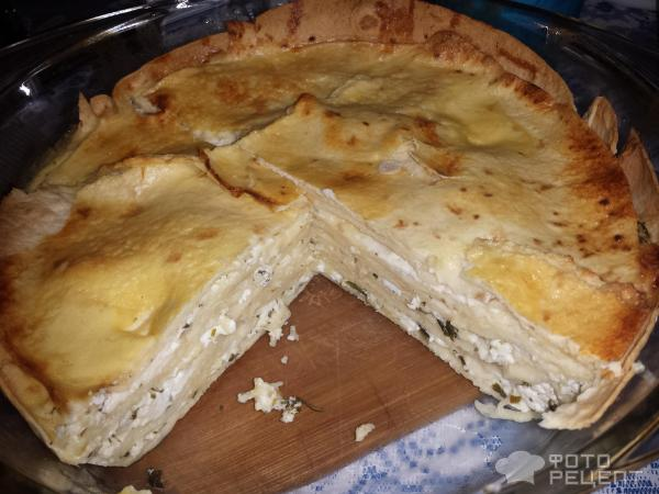 Курица с ананасами в духовке пошаговый рецепт