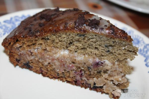 Стейк из тунца рецепты приготовления с фото