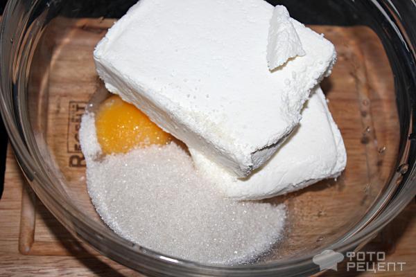 Сырники из обезжиренного творога рецепт с фото пошагово