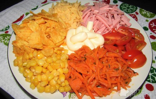 Щи со свежей капустой и щавелем рецепт
