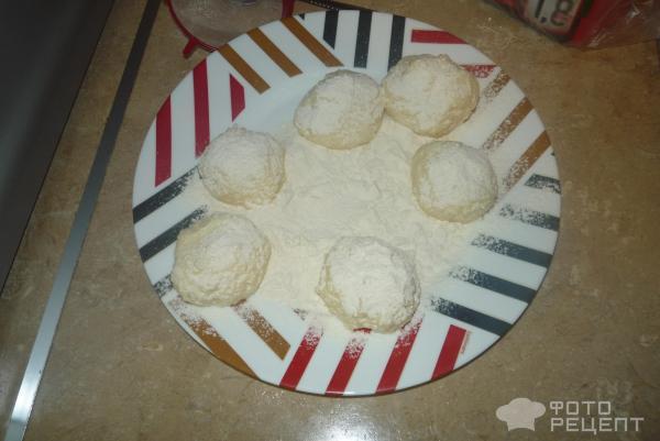 Рецепты сырников с манкой пошагово