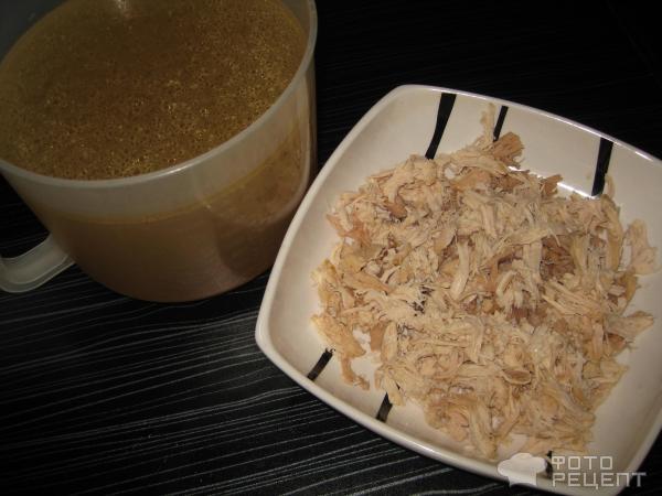 Блюда в скороварке рецепты с пошагово
