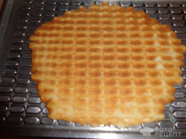 Как варить фасоль красную чтобы была мягкой
