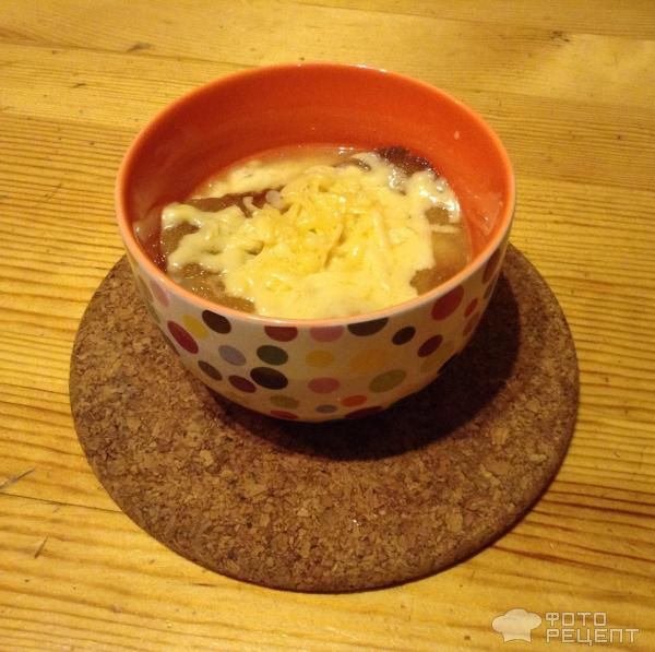 Луковый суп для похудения: рецепт диета луковый суп форум