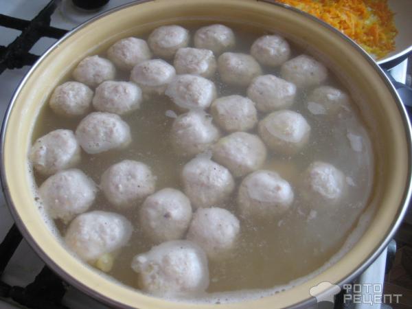 Как приготовить карпа в духовке с пошаговым рецептом с грибами