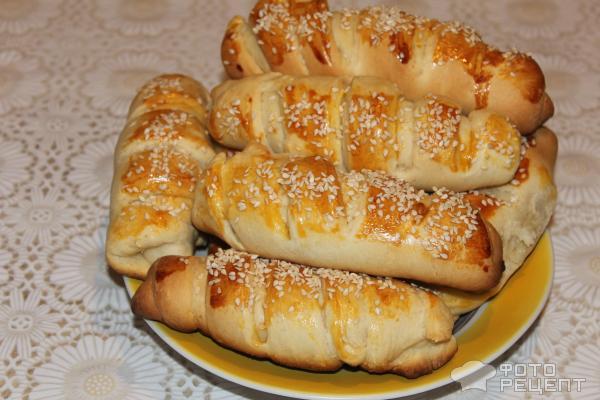 Уйгурские салаты на фото