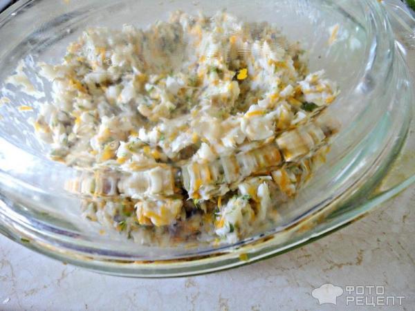 Сырный суп с твердым сыром и грибами рецепт