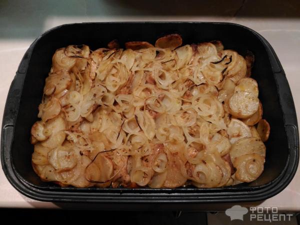 Торт вафельный из готовых коржей рецепт