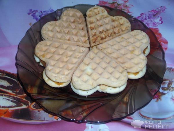 Печенка с макаронами рецепт