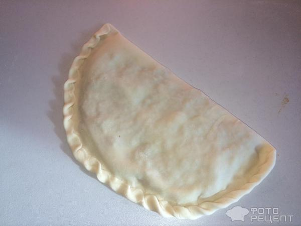 тесто чебуреки домашние рецепт фото
