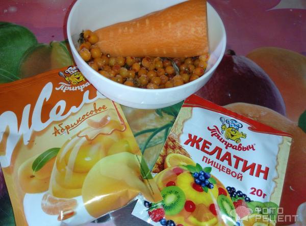 Фруктовые десерты пошагово с