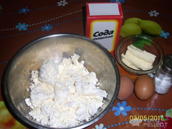 Домашний сыр из молока рецепт пошагово