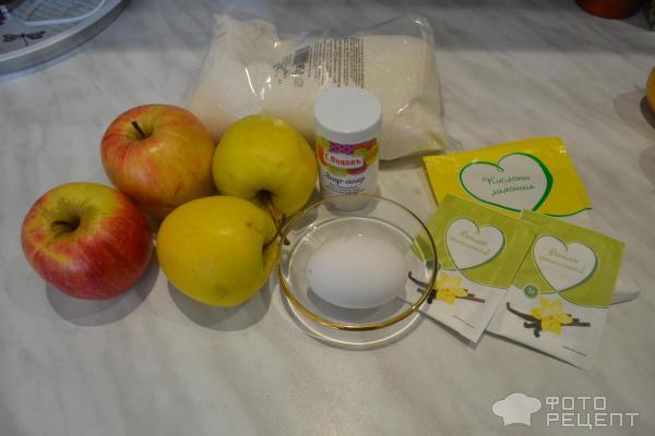 приобретения рецепт смоквы из яблок без сахара брендом Sivera выпускается