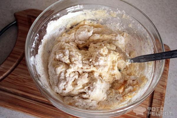 Ханум рецепт с пошаговым в мантоварке