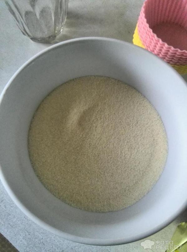 Сметанник на кефире рецепт классический пошаговый рецепт с