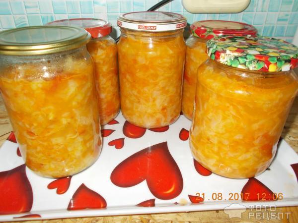 Солянка с капустой и картошкой пошаговый рецепт с