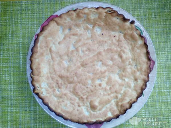 яблочный пирог трахал